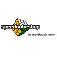 SpeedCubeShop