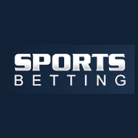 promo code for sports betting ag