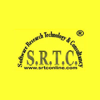 Srtc Solution Coupons & Promo codes