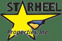 Starheel Properties Coupons & Promo codes