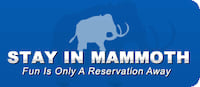 StayInMammoth.com Coupons & Promo codes
