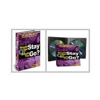 Stayorgo.com Coupons & Promo codes