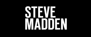 Logo Steve Madden