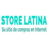 Store Latina
