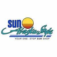 Sun Alaska Style