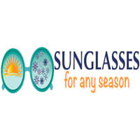 Sunglasses For Any Season