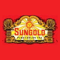 Sungold Tea