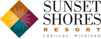 Sunset Shores Resort Coupons & Promo codes