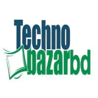 TechnoBazarbd.com Coupons & Promo codes