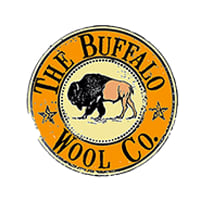 The Buffalo Wool Co Coupons & Promo codes