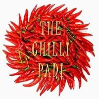 The Chilli Padi Coupons & Promo codes