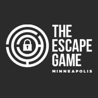 The Escape Game Minneapolis