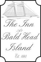 The Inn at Bald Head Island Coupons & Promo codes