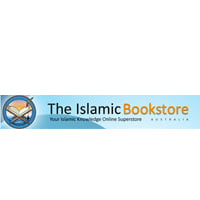 The Islamic Bookstore Coupons & Promo codes