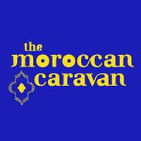 The Moroccan Caravan