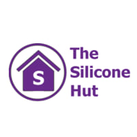 The Silicone Hut