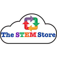 The Stem Store
