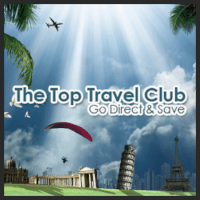 The Top Travel Club Coupons & Promo codes