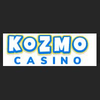 Kozmo Casino Coupons & Promo codes