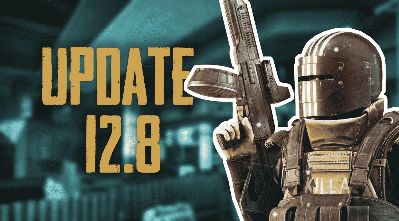 The updates