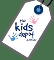 Thekidsdepot.com.au Coupons & Promo codes