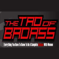 Thetaoofbadass.com
