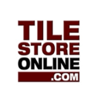 The Tile Store Online Coupon Code