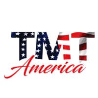 TMC America Coupons & Promo codes