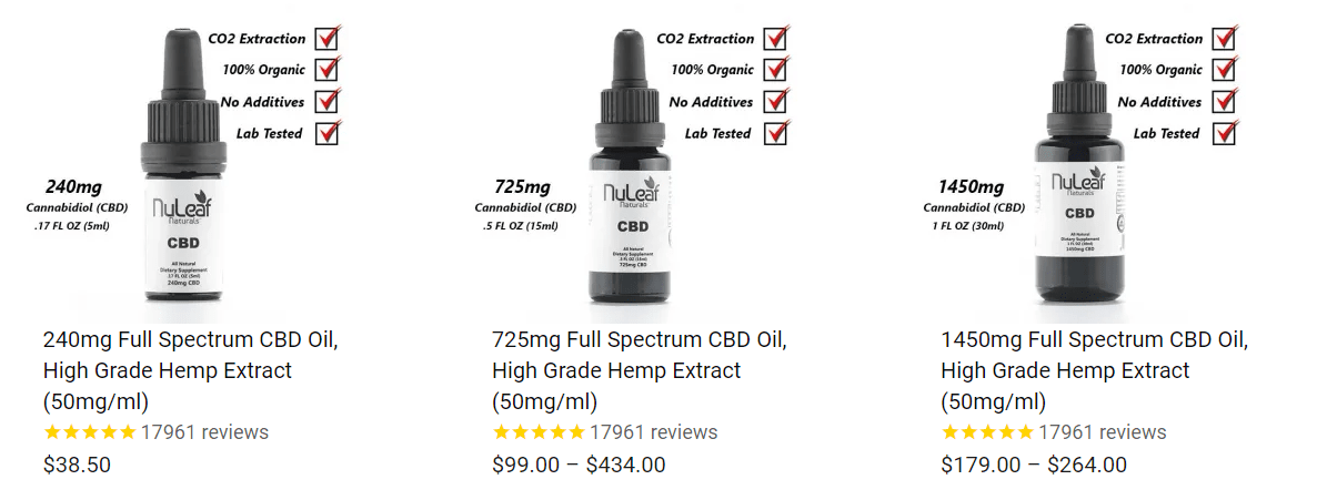 recommended-cbd 1