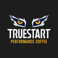 Truestart Coffee Promo