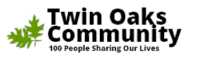 Twin Oaks Community Coupons & Promo codes