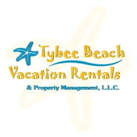Tybee Beach Vacation Rentals Coupons & Promo codes