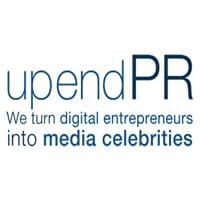 UpendPR.com Coupons & Promo codes