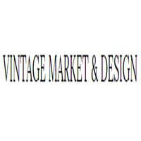 Vintage Market & Design