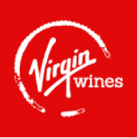 Virgin Wines UK Coupons & Promo codes