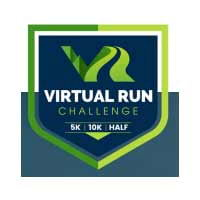 Virtual Run Challenge