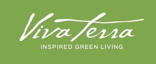 Logo Vivaterra