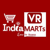vrindiamarts.com