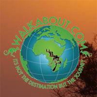 Walkabout.com