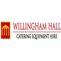 Willingham Hall