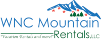 WNC Mountain Rentals Coupons & Promo codes