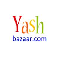Yashbazaar.com