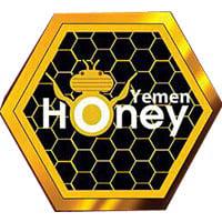Yemen Honey Coupons & Promo codes