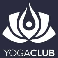 Yoga Club December 2017 Coupons & Promo codes