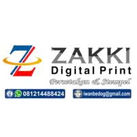 Zakki Digital Print Coupons & Promo codes