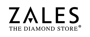 Logo Zales