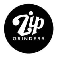 Zip Grinders Coupons & Promo codes